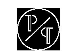 PhilosophenPalais